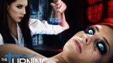 The Turning: Part Three – lesbian horor movie